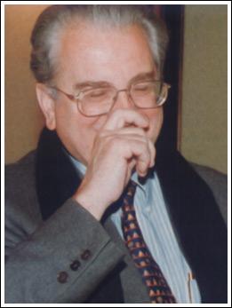 Միխայիլ Պիոտրովսկիյ