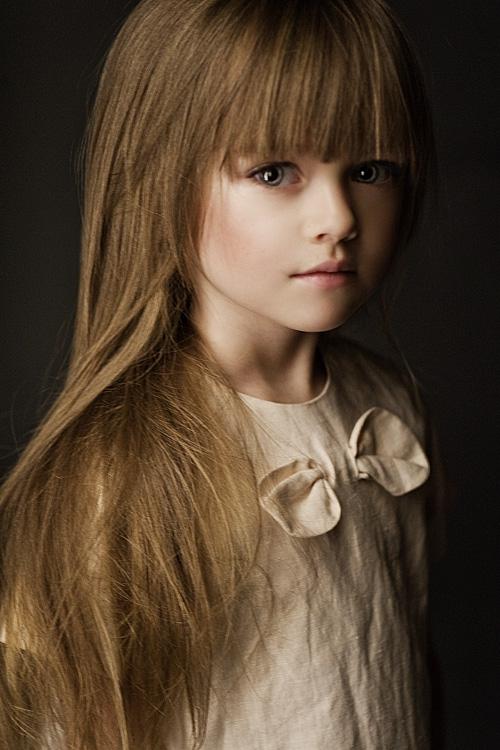 Կրիստինա Պիմյենովա
