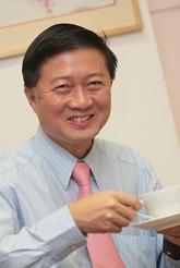 Թան Վոնգ Չոու