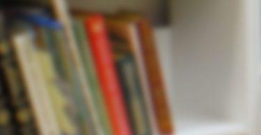 Մոտիվացիոն գրքեր